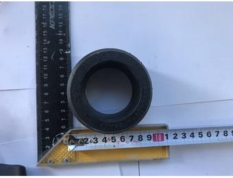 Втулка реактивной штанги ЛиАЗ 5256(Резиновая) КОАРЗ