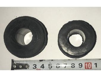 Втулка рессоры УАЗ-469