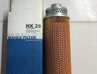 Фильтр масляный АКПП MB 0405/0407/0408 HX29
