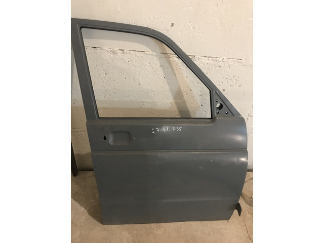 Дверь УАЗ-3163,3160 передняя правая