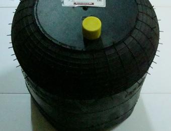 Пневмобаллон без стакана Actros 4390 N1