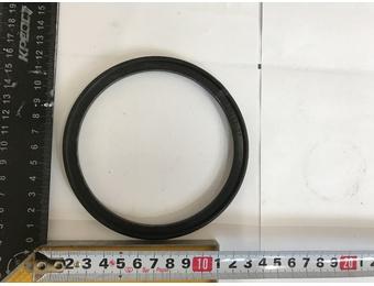 Кольцо УАЗ-3163 насоса топливного погружного