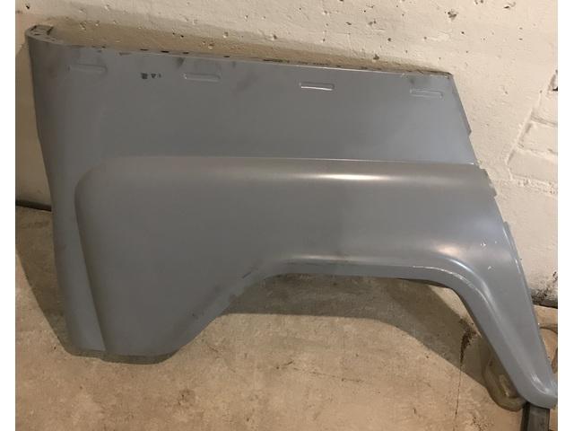 Крыло УАЗ-31514,315195 заднее прав.