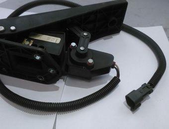 Педаль газа с кикдауном электронная CAT 3126