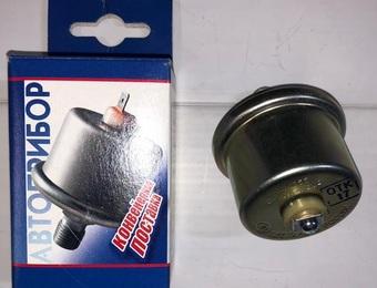 Датчик давления масла 24V ЛИАЗ-5256 MM-355