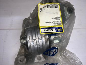 Опора двигателя правая Фиат Дукато 8021561