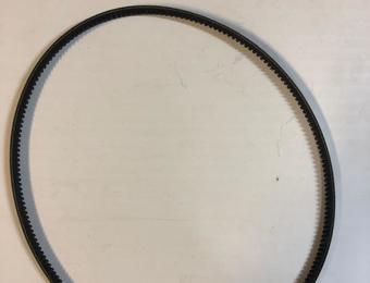 Ремень зубчатый привода двери Фиат Дукато 6x600Li