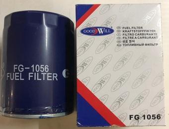 Фильтр топливный FG-1056
