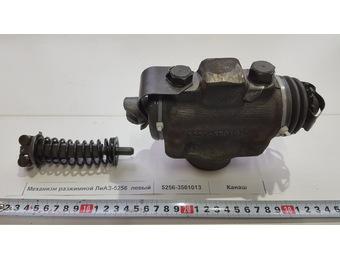 Механизм разжимной ЛиАЗ-5256  левый