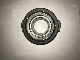 Муфта сцепления двиг ЯМЗ 236НЕ,  6563 КПП-ЯМЗ 236  MFZ430