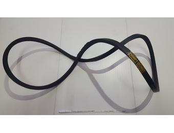 Ремень клиновой 11х10-1500 HIMPT