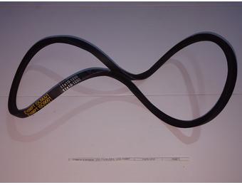 Ремень клиновой 1250-11х10 (SPA-1250) HIMPT