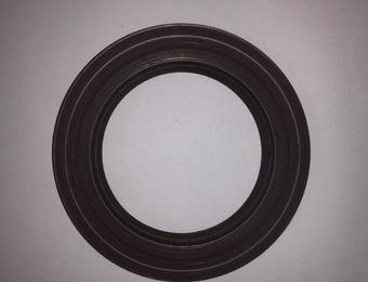Манжета КТТ (VITON) с пыльником ан.201-1005034-Б5,64х95х10-2,2
