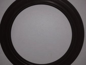 Сальник с пыльником KTT VITON (ан.6520-2502280)080х105х10-2,2
