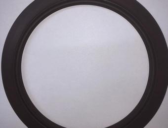 Сальник с пыльником КТТ VITON (ан.5336-3104038-1) 120х150х12-2,2