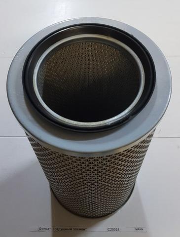 Фильтр воздушный элемент