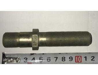 Шпилька ступицы заднего колеса ПАЗ L-115 (колод. 160 мм)