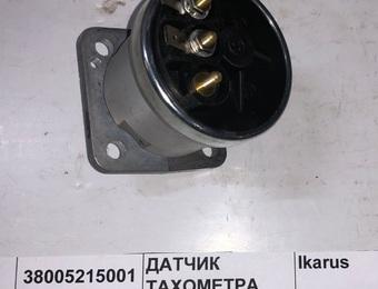 Датчик тахометра IKARUS 38.0052.15.001
