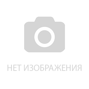 Корпус подножки Volvo FH12 NEW левый M3140917